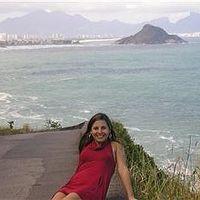 Vivian Correa's Photo