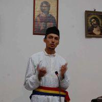 Andrei Si Atat的照片