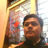 Gunawan  Wibisono's Photo