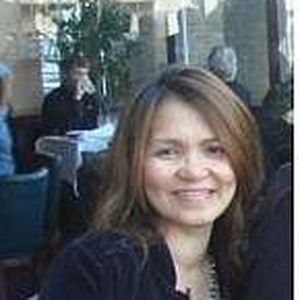 Faye Macaraeg Rabino's Photo