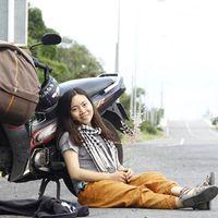 Фотографии пользователя Ngan Ho