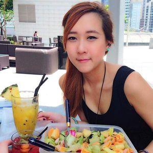 Salina Yeung's Photo