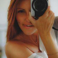 Natali Voitekhovskaia's Photo