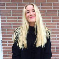 Lise Christiansen's Photo