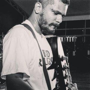 Marcelo Anchieta's Photo