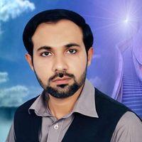 hafiz Tariq's Photo