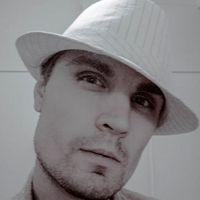 Mattias Eliasson's Photo