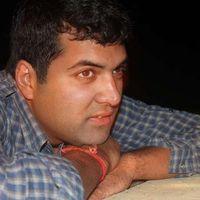 aditya goenka's Photo