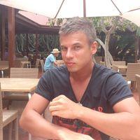 Sergey Korolev's Photo