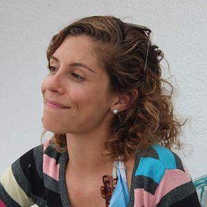 Faima Ramirez Hirschauer's Photo
