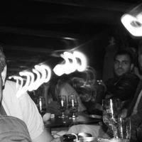 Photos de Gürkan Göl