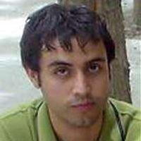 Reza Assar's Photo