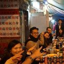Foto de (EVERY FRI) Mr Wong-Local food delights(Official)