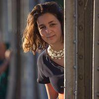Mélodie Mlgu's Photo