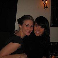 Elísabet and Kamilla Kamilla's Photo