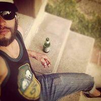 migz espinoza's Photo