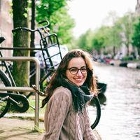 Elena Brignone's Photo