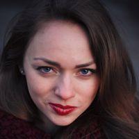 Photos de Olga Menko