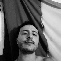 Rafael Carneiro's Photo
