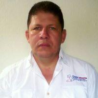 Jorge Barragan's Photo