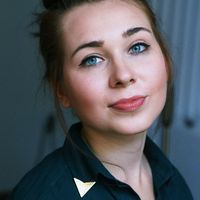 Karolina Burek's Photo