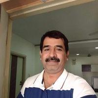 Yrkoteswararao Rao's Photo