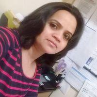 Asha Yadav's Photo