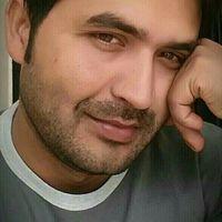 Shiraz Khan's Photo