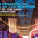 Day Of The DEAD. .Mexican Celebration's picture