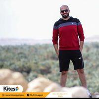 Hesham Elngar's Photo