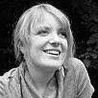 Sabrina Böck's Photo