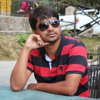 Photos de Kiran A