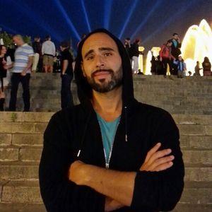 Samson Schneiderman's Photo