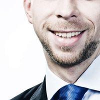 Karsten Lutzke's Photo