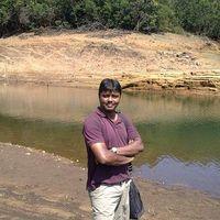 Sharavan J's Photo