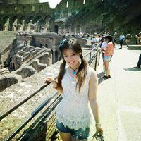 kara Jing's Photo