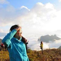 Фотографии пользователя Phuong Chu
