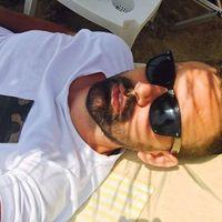Babino Pic's Photo