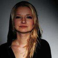 Ylva Gulliksen's Photo