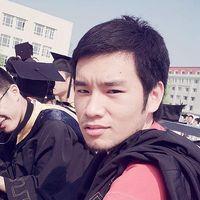 Aj chen Chen's Photo