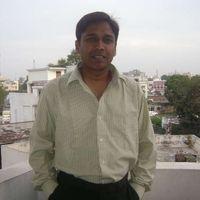 Pradeep  Verma's Photo