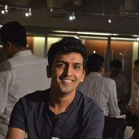 Photos de Ashu Agarwal