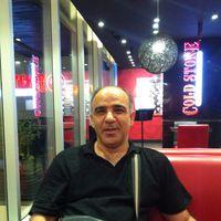 kourosh asghari's Photo