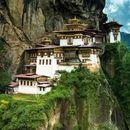 Roadtrip: Delhi (India)  - Thimphu (Bhutan)'s picture