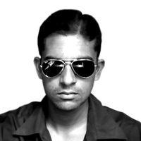 Ravi Thenuwara's Photo