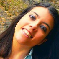 Mercedes Romo Rosales's Photo