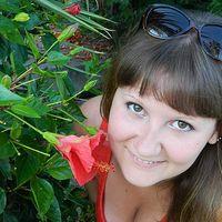 Olga Pokrovskaya's Photo