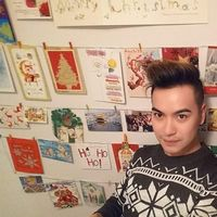 Link Tong's Photo
