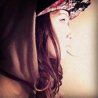 Effy Cotton's Photo