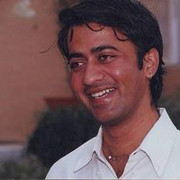 Narendra Singh's Photo